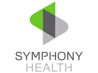Symphony Health Solutions