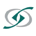 SynteractHCR, Inc logo