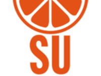 Syracuse University Bookstores logo
