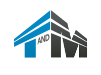 T&M Associates