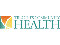 Community Health Center La Clinica