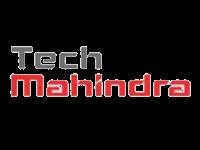 Satyam Computer Services logo
