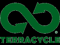 Terracycle, Inc