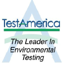 Eurofins TestAmerica logo