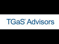 TGaS Advisors