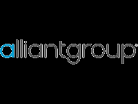 The Alliant Group