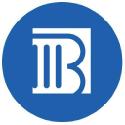 Beneficial Bank logo
