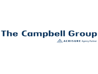 The Campbell Group (CG)