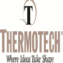 Thermotech Inc logo