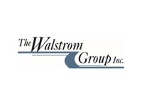 The Walstrom Group Inc