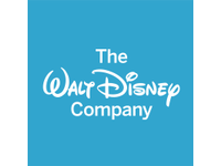 Walt Disney World Company logo