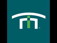 TMI, Inc logo