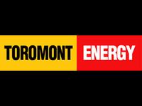 Toromont Industries (CATERPILLAR) logo