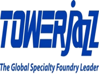 Tower Semiconductor Ltd logo