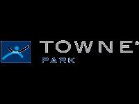 Towne Park logo
