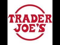 Trader Joes Company, Inc