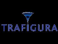 Facilities Manager - Corpus Christi, TX - Trafigura | Ladders