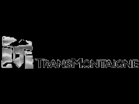 TransMontaigne logo