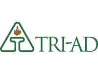 Triad Financial Corporation logo