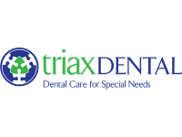 Triax Dental