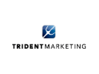 Trident Marketing logo