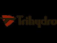 Tryhdro