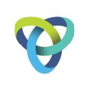 Trillium Community Health Plan logo