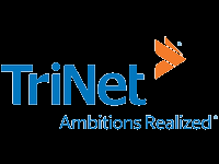 TriNet Corporation logo