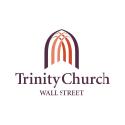 The Parish of Trinity Church