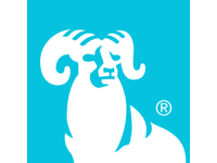 T Rowe Price Group, Inc logo