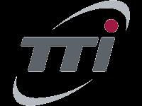 Director Of S Target Best Tti Floor Care North America Charlotte Nc