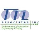TTL Associates Inc