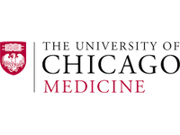 University of Chicago Hospital