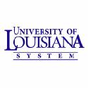 Universities Of Louisiana System