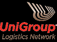 UniGroup Inc