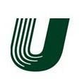 UniPro Foodservice, Inc logo