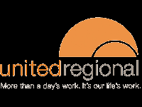 Interventional Cardiologist - Wichita Falls, TX - United