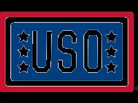 United Service Organizations, Inc