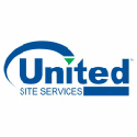 United Site Services, Inc logo