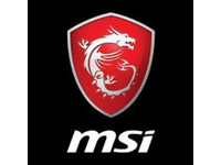 MSI Systems Integrators logo