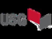 USG, INC logo