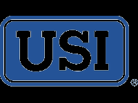 USI Insurance Services logo