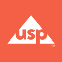 US Pharmacopeial Convention (The United States Pharmacopeial Convention)