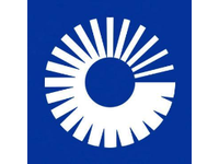 Carrier Corporation logo