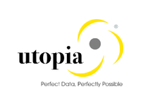 Utopia Home Care, Inc logo