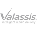 Valassis Communications, Inc logo