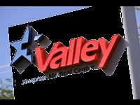 Valley Health