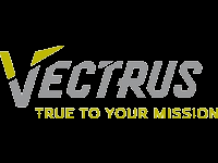Vectrus, Inc logo