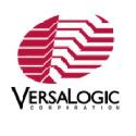 Versalogic Corp logo