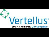 Vertellus Specialities Inc